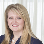 Kayla Snow, Memorial University
