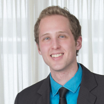 Devon Bate, Dalhousie University